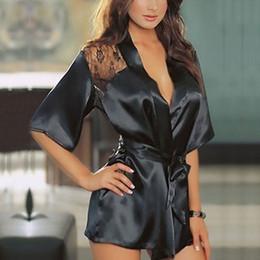 Wholesale Lingerie For Round Women - Women Nightgown Women's Nightwear Sexy Sleepwear for Women Lingerie Sleepshirts Sexy Nightgowns Sleeping Dress Good Nightdress