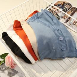 new styles a5f44 7d489 Rabatt Weihnachts-pullover Plus Größe | 2019 Weihnachts ...