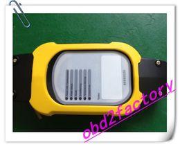 Wholesale Obd2 Vag Code Reader - obd2 diagnostic tool VOLVO Truck Diagnostic Tool VCADS3 Volvo Interface 88890020 free shipping