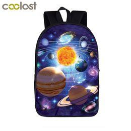 701fa747f5aa Shop Planet Bags UK | Planet Bags free delivery to UK | Dhgate UK