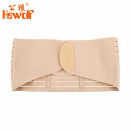 legante snella Sconti Hewolf donna regolabile corsetto elastico post pancia natal pancia cintura di supporto cintura vita sottile cintura corsetto addominale legante