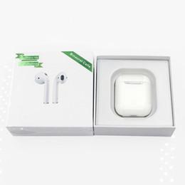 2019 par de auriculares bluetooth M9X M9X2 TWS Bluetooth 5.0 Auriculares Gemelos control táctil Dual Ear Talking Earphone con caja de carga inalámbrica Auto Pairing para iPhone par de auriculares bluetooth baratos