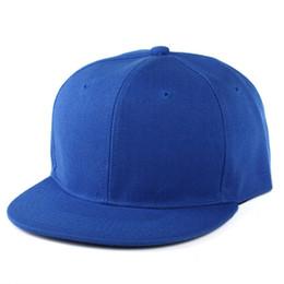 Canada Chapeau Noir Bleu Gris Kaki Vert Foncé Marine Pourpre Brun etc. cheap black flat bill hats Offre