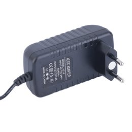 Wholesale Acer Ac Adapters - 12V 2A Charger Converter Power Adapter EU plug 100~240V AC for Acer Iconia Tab A510 A701 Tablet ZC398801
