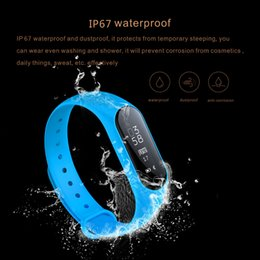 Wholesale Rates Table - Smart hand ring meter step heart rate blood oxygen meter step waterproof movement bracelet, smart bluetooth hand ring table