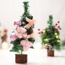Mini Artificial Christmas Trees Coupons Promo Codes Deals 2019