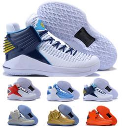 Wholesale Heat Cream - Lasts Basketball Shoes 32 Sneakers Men Women Purple Air 32s XXXI Mike Bred CEO Win Like 82 Flights Speed Sport Spring Mens Shoe
