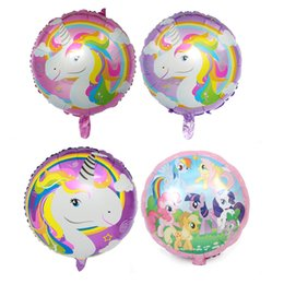 Event & Party Kids Toys Birthday Ballon Classic Toy Guitar Foil Balloons Inflatable Helium Air Ball Party Supplies Good Reputation Over The World Ballons & Accessories