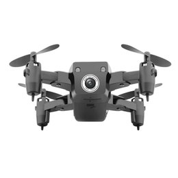 Quadcopter Drone Kit Suppliers | Best Quadcopter Drone Kit