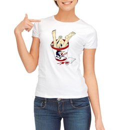 d43270843a4f Women s Tee 2018 Fashion Kentucky Fried Human Legs And Arms Bucket Printed  Women T Shirt Short Sleeve Casual T Shirts Newest Lady Funny Tee