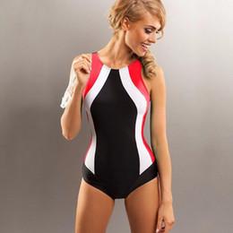 2018 Profesyonel Mayo Seksi Tek Parça Mayo Kadınlar Backless Tek Parça Bikini Mayo Spor Bodysuit Plaj Mayo Yüzmek supplier sexy professional suit nereden seksi profesyonel takım elbisesi tedarikçiler