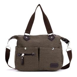 2f1476a20a09 Big Satchel For Hand Tote Cross Body Crossbody Shoulder Men Women Messenger  Canvas Bag Male Female Lady Handbag Bolsas Femininas