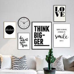 Discount Black White Canvas Wall Prints | Black White Canvas