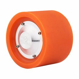 Wholesale Brushless Electric Hub Motors - Maxfind DIY Electric skateboard hub brushless IP65 Motor 500w for power electric skateboard on sale