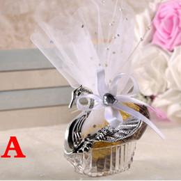 Rabatt Silbernes Schwan Süßes Geschenk 2019 Silbernes Schwan Süßes