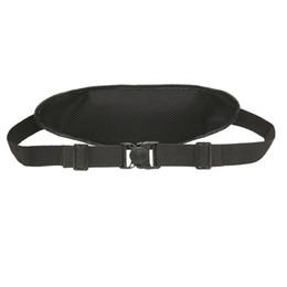 08e2dd2201 best fashion bags Promo Codes - Best selling luxury brand shoulder bag  designer handbag Italian fashion