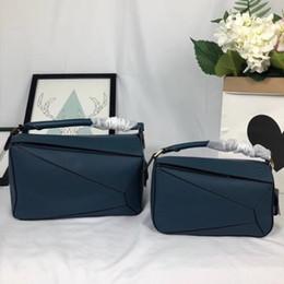Canada En cuir véritable designer sacs à main femmes luxe célèbre marque sac fourre-tout sacs d'embrayage qualité première bandoulière messenger sac à bandoulière 2018 mode Offre