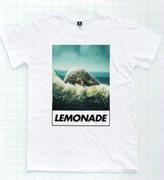 Argentina Limonada Beyonce camiseta Jay Z álbum formación B6 Tee Hipster Indie Fresh chaqueta superior croata camiseta de cuero cheap hipster jacket xl Suministro