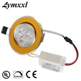 Lámparas De Techo Distribuidores Descuento 12v VMqSUzp