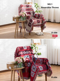 Woven Rugs Online Shopping | Woven