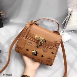 e8ac0ae5185c9 designer-stofftaschen für frauen Rabatt Rosa sugao Umhängetasche Designer  Handtaschen Frauen Luxus Marke Tasche Mode