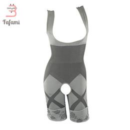 Wholesale Postpartum Shaper - Corsets Maternity Postpartum Shaperwear Modeling Strap for Pregnant women Body Shaper Slimming Bodysuit clothing band Underwears