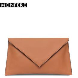 d02d5efa2b4aa MONFER Mini italienische Leder Geldbörsen und Handtaschen Messenger Bag für  Mädchen Schulter Leder Schultertasche für Frauen Clutch Vintage Bag