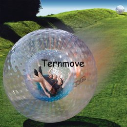 Wholesale Inflatable Human Body - inflatable clear zorbing ball inflatable water zorb balls for sale,Land body Zorb Ball Inflatable Human Sized like snow zorbing