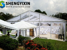 Wedding Marquee Prices Humane Shelter Tents Outdoor Family Tent Indoor Marquee For Sale New Discount Family Tents