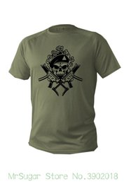 WW1 MK V tank t shirt union jack graphic design British Army guy military martin