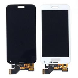 2019 ремонт стекол мобильных телефонов Для Samsung S5 ЖК-дисплей G900F ЖК-дисплей с сенсорным экраном в сборе Совместимость для Samsung Galaxy S5 G900 G900F ЖК-дисплей