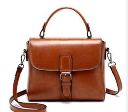 Wholesale Wallet Nylon - women handbag good quality ladies purse big order will big discount handbags good quality purse wallets