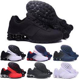 ea70eeae790 Barato homens avenida 809 turbo NZ r4 tênis de basquete projeta sapatilhas  mens tênis calçados esportivos Avenue Running Shoes