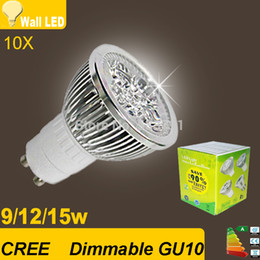 cree 15w spotlight coupons promo codes deals 2018 get cheap