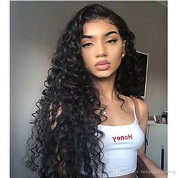 Rabatt Haarschnitte Lockiges Haar 2018 Haarschnitte Lockiges Haar