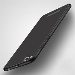 Funda para Xiaomi Redmi 5A Funda con forma de teléfono para Xiaomi Redmi 5A Estuches Cubierta rígida de PC para Xiaomi Redmi5A desde fabricantes