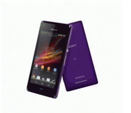 Телефон os онлайн-Оригинальный телефон для Sony Xperia M C1905 Двухъядерный разблокированный Android Os 5-мегапиксельная камера Gps Wi-Fi 1 ГБ Ram 4 ГБ Rom мобильного телефона Доставка