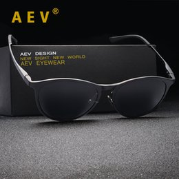 Wholesale Block Design - 2018 Design NewSight Arnett Men's Sunglasses Women's Sports Sunglasses Reflective Sunglasses ken Blocks h Patterns Boxes