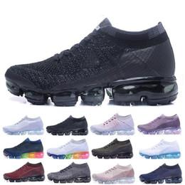 Para Distribuidores Hombres Zapatillas Deportivas De Descuento nxwOqRPZY