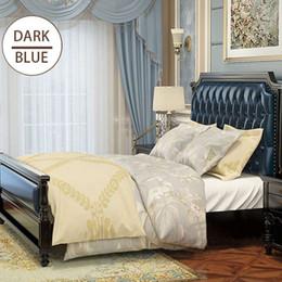 Canada Américain lit en bois massif lit double simple belle chambre à coucher en bois massif meubles sac souple dos lit Offre