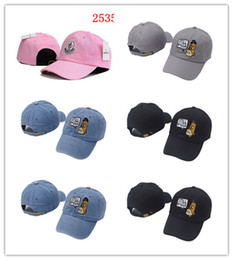 Wholesale Police Ball Caps - Top Quality Gorras Cayler & Sons STILL NGGA POLICE Snapback Baseball Caps Mens Casquette Bone Fashion Sport cap Hip Hop hats For Women