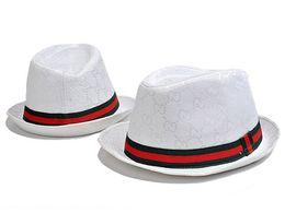Wholesale vintage men baseball caps - New Mesh Baseball Caps Jazz Hats for Men and Women Kids High Quality Adjusable Snapback Cap Sun Hat Popular Designer Vintage Bowler Hats