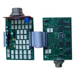Wholesale Diag Bmw - 2013V Multi-Diag Access J2534 Pass-Thru OBD2 Device Support Multi-Language