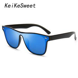 gli occhiali da sole sexy all'ingrosso Sconti Vendita all'ingrosso Occhiali da sole da donna di lusso di grandi dimensioni, occhiali da sole vintage
