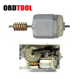 Wholesale Electronic Wheels - ObdTooL ESL ELV Steering Lock Wheel Motor for MB W204 W207 W212 Electronic Steering Lock on MB E series and C series JC30