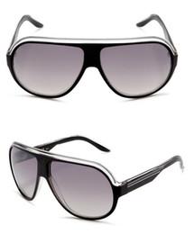 26307fa949aa7 2018 Summer Hot Sale High quality Metal Fashion men women nice Sunglasses  with origianal box case best eyeglasses Classic Sport jim glasses