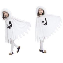 Rabatt Kinder Kostüme Geist 2019 Halloween Geist Kostümiert Kinder
