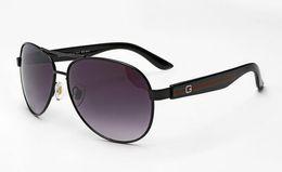 Wholesale italian brand glasses - 2018 Luxury Italian Brand Sunglasses Women Crystal Square Sunglasses Mirror Retro Full Star Sun Glasses Female Black Grey Shades 5610