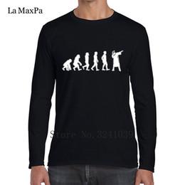 Canada Créer ma propre t-shirt La Maxpa T-shirt Homme Classe De Révolution T-shirt Régulier Anti-Rides Offre