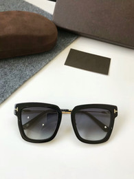 2019 occhiali da sole brandnew di lusso Nuovi occhiali da sole firmati occhiali da sole di lusso per donna uomo occhiali da sole donna uomo occhiali di marca di marca occhiali da sole moda oculos de 573 occhiali da sole brandnew di lusso economici